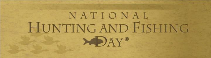 NHFD_logo