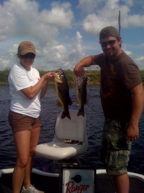Everglades 2009 Pictures