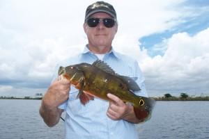 flordia fishing 9-10-09 005