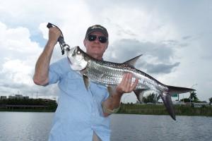 flordia fishing 9-10-09 006