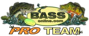 Bass Fishing Reports