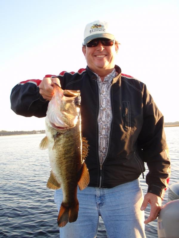 Florida Fishing Guide