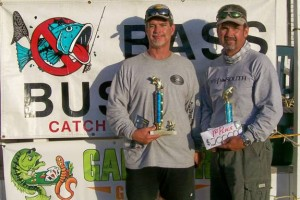 20th Annual Bass Busters Classic