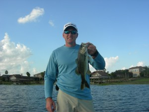 floridabassfishing.com