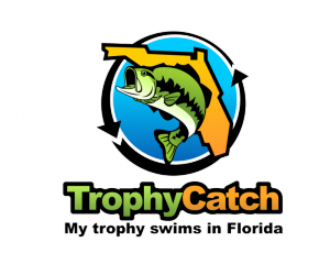 Trophy Catch Program