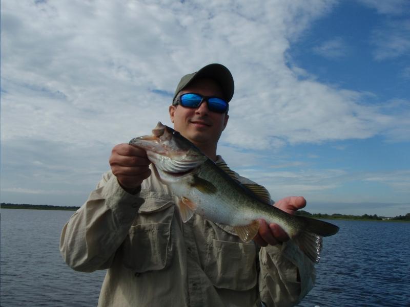 floridabassfishing.com/
