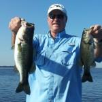 Bass Online 888-629-2277