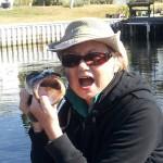 Lake Ida 2012 Pictures - Palm Beach Fishing