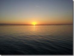 toho sunrise