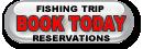 Lake Tarpon - Schedule Now