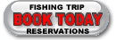 Lake Poinsett - Schedule Now