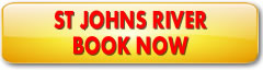 ST JOHNS RIVER FISHING
