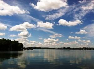 Sellers Lake