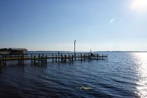 Alligator Lake Osceola County Central Florida Fishing