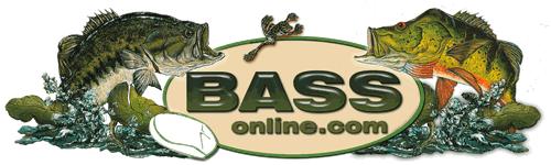 Florida Bass Fishing w/the Freshwater Fishing Experts