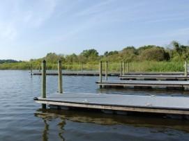 Edward Medard Reservoir Park
