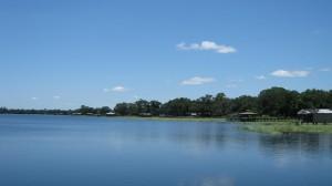 East Lake Toho