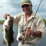 florida styles of fishing - Freshwater Fly Fishing