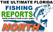 ULTIMATE.FISHING.REPOTS.NORTH