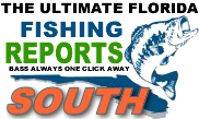 ULTIMATE SOUTH FLORIDA FLORIDA