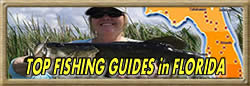 Florida Fishing Guides