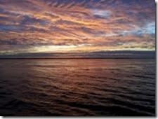 Florida Lake Toho