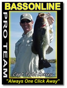 Todd Kersey - South Florida Fishing Guides