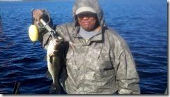2012-11-23_10-01-32_63 Simmons