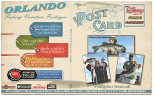 Fishing Hotels Orlando Fishing Trips