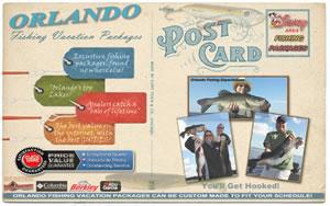 Fishing Hotels Orlando Fishing Trips