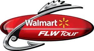 FLW Tour kicks off season in Clewiston