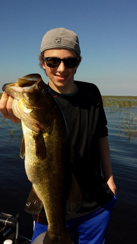 Lake jackson leon county florida fishing lakes for Lake jackson fishing report