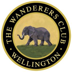 Wanderers Club Fishing Event in Wellington FL