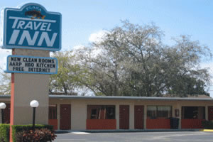 okeechobee fishing trips - Travel Lodge