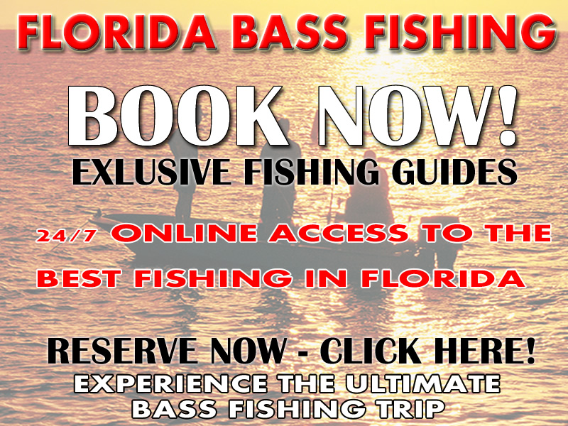 RESERVE FISHING TRIP TODAY POPUP