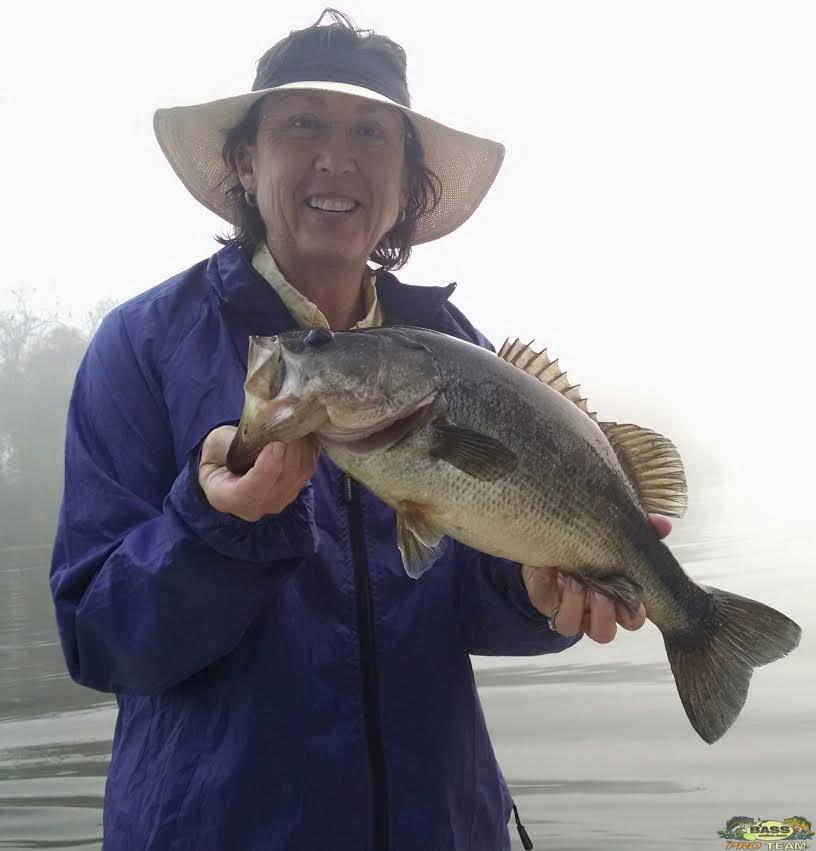 St Johns River Largemouth Bass Guide Capt Steve