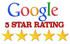 Good Experience GOOGLE+ REVIEWS
