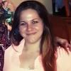 Amy Cipriano Avatar